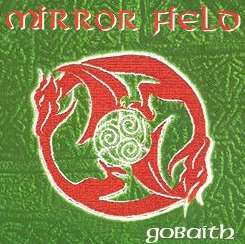 Mirror Field - Gobaith mp3 download
