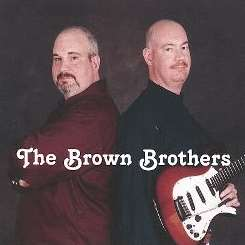 The Brown Brothers - The Brown Brothers mp3 download