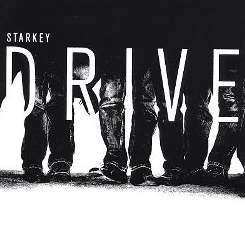 Starkey Drive - Starkey Drive mp3 download