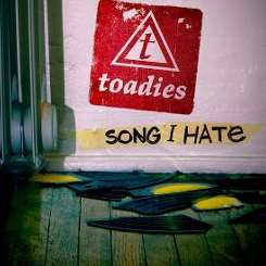 Toadies - Song I Hate [Radio Single] mp3 download