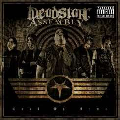 Deadstar Assembly - Coat of Arms mp3 download