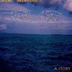 Mark Martino - A Story mp3 download