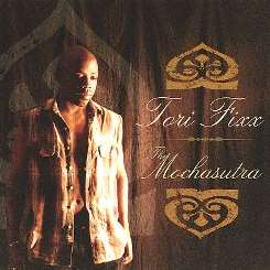 Tori Fixx - The Mochasutra mp3 download