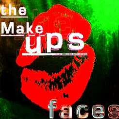 The Make-Ups - Faces mp3 download