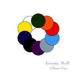 Jeremy Moll - Album One mp3 download