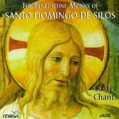 Easter Chants mp3 download