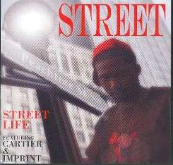 Street - Street Life mp3 download