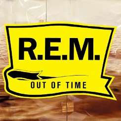 R.E.M. - Losing My Religion 2 mp3 download