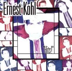Ernest Kohl - Hits! mp3 download