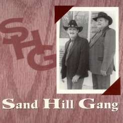 Sand Hill Gang - Sand Hill Gang mp3 download