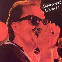 Lamont Cranston Band - Lamont Live mp3 download