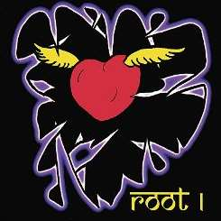 Root 1 - Love Dub and Guitars mp3 download