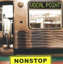 Vocal Point - Nonstop mp3 download
