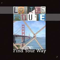 Little Mouse - Find Your Way mp3 download