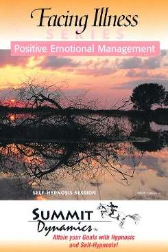 Laura King - Positive Emotional Management with Self Hypnosis mp3 download