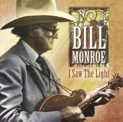 Bill Monroe - I Saw the Light mp3 download