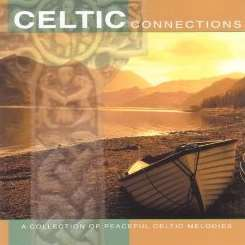 Various Artists - Celtic Connection [Rel] mp3 download