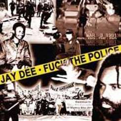 J Dilla - Fuck the Police mp3 download