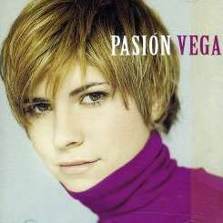 Pasión Vega - Pasion Vega mp3 download