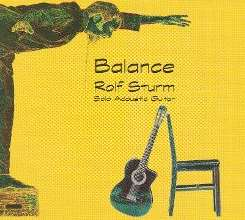 Rolf Sturm - Balance mp3 download