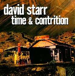 David Starr - Time & Contrition mp3 download
