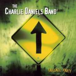 Charlie Daniels - Tailgate Party mp3 download