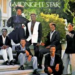 Midnight Star - Midnight Star mp3 download