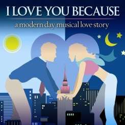 I Love You Because [Original Off-Broadway Cast] mp3 download