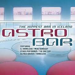 Various Artists - Astro Bar mp3 download