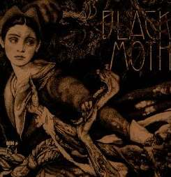 Black Moth - The Killing Jar mp3 download