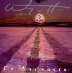 Wyatt - Go Anywhere mp3 download
