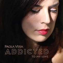 Paula Vera - Addicted mp3 download