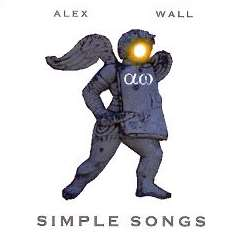 Alex Wall - Simple Songs mp3 download