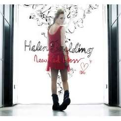 Helen Boulding - New Red Dress mp3 download