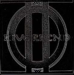 Riverbend - Riverbend mp3 download