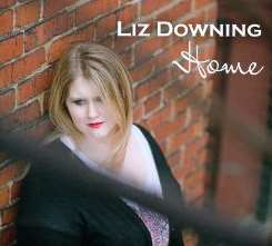 Liz Downing - Home mp3 download