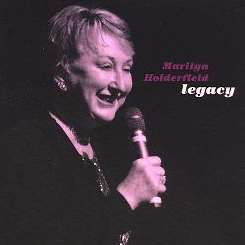 Marilyn Holderfield - Legacy mp3 download