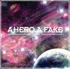 A Hero a Fake - Volatile mp3 download