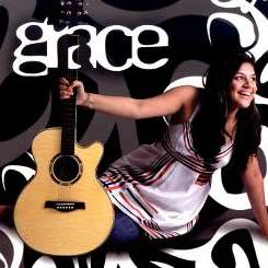 Grace - Grace mp3 download