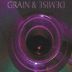 Grain and Demise - Grain and Demise mp3 download