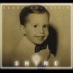Barry Goldstein - Shine mp3 download