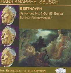 Hans Knappertsbusch - Bach: Suite No. 3 in D; Violin Concerto in A; Handel: Concerto, Op. 6 No. 5; Haydn: Symphony No. 94 in G; Etc. mp3 download