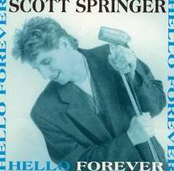 Scott Springer - Hello Forever mp3 download