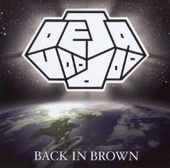 Deja Voodoo - Back in Brown mp3 download