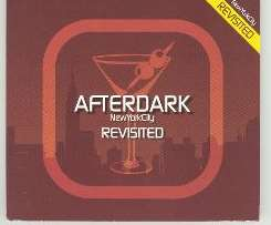 Various Artists - Afterdark Revisited: New York City mp3 download