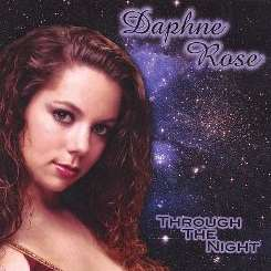 Daphne Rose - Through the Night mp3 download