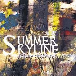 Summer Skyline - Taking on the Everglow mp3 download