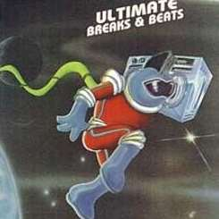 Various Artists - Ultimate Breaks & Beats, Vol. 3 mp3 download