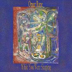 Omar Rane - While You Were Sleeping mp3 download