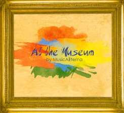 MusicAEterna - At the Museum mp3 download